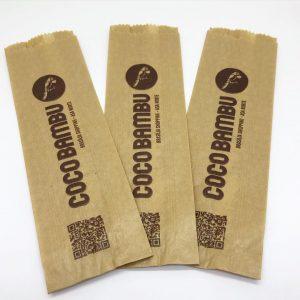 Saquinhos de papel (1)