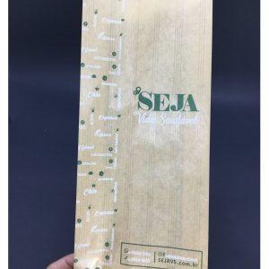 Saquinhos de papel (2)