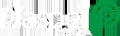 logo plaspel ng
